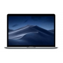 Apple MacBook Pro 13 с Touch Bar (Mid 2019) Space Gray
