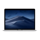 Apple MacBook Pro 13 с Touch Bar (Mid 2019) Silver