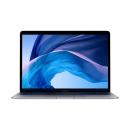 Apple MacBook Air с дисплеем Retina (Late 2019) Space Gray