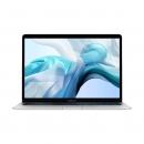 Apple MacBook Air с дисплеем Retina (Late 2019) Silver