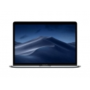 Apple MacBook Pro с Touch Bar (Mid 2019) Space Gray