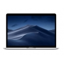 Apple MacBook Pro с Touch Bar (Mid 2019) Silver