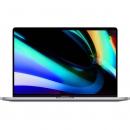 Apple MacBook Pro (Late 2019)