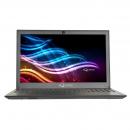 Aquarius CMP NS685U R11 Ноутбук