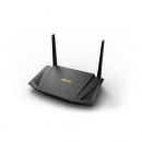 ASUS 90IG05B0-BO3H00 Маршрутизатор Wi-Fi 6