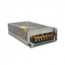 BGM-1215R Блок питания