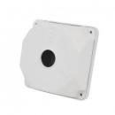 ATIS SP-Box 130x130x50 коробка монтажная