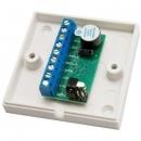 ATIS NM-Z5R контроллер электромеханических замков.