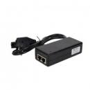 PoE Инжектор PoE-IN-1000 (48 вольт)