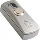 YLI  PBK-815 Кнопка выхода