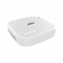 ATIS AL-NVR3104P IP-видеорегистратор