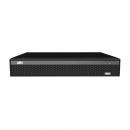 ATIS AL-NVR3108 IP-видеорегистратор