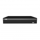 ATIS AL-NVR3108P IP-видеорегистратор
