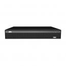 ATIS AL-NVR3116 IP-видеорегистратор