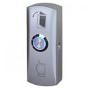 ATIS EXIT-805Led Кнопка выхода
