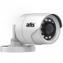 ATIS AMH-B22-2.8 MHD видеокамера