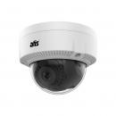 ATIS ANH-D12-2.8 IP-камера