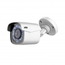 ATIS AMH-BM12-3.6 MHD Камера