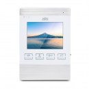 ATIS AD-470M S-White Видеодомофон