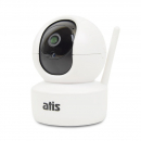 ATIS AI-262 IP-видеокамера