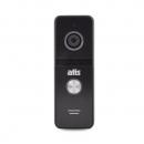 ATIS AT-400FHD Black Видеопанель