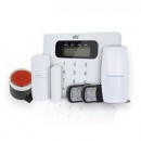 ATIS Kit-GSM100 Комплект беспроводной GSM сигнализации