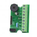ATIS AC-06 Плата контроллера