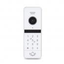 ATIS AT-400HD-AC White Видеопанель