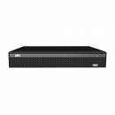 ATIS AL-NVR5116 IP-видеорегистратор