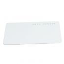 ATIS Карточка MIFARE S50