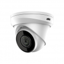 ATIS ANH-E12-2.8 IP-видеокамера