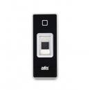 ATIS PBR-80-EM Считыватель карт и отпечатков пальцев