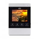 ATIS AD-470M S-Black Видеодомофон