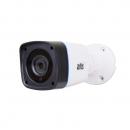 ATIS ANW-2MIR-20W/2.8 Lite IP-видеокамера