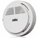 ATIS Atis-228W Беспроводной датчик дыма