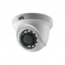 ATIS AMH-EM12-2.8 MHD видеокамера