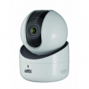 ATIS ANH-S12-2.8 IP-видеокамера