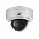 ATIS ANH-D12-4-Pro IP-камера