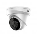 ATIS ANH-Е12-4 IP-камера