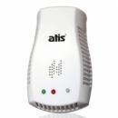 ATIS Atis-938W Беспроводной датчик обнаружения газа