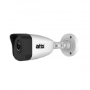 ATIS ANH-BM22-2.8 IP-видеокамера