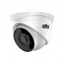 ATIS ANH-EM22-2.8 IP-видеокамера
