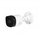 EZ-IP EZ-HAC-B1A21P-0360B HDCVI видеокамера
