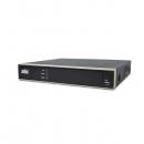 ATIS XVR 7108 NA XVR видеорегистратор