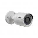 ATIS AMH-B12-3.6 MHD Камера
