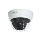 EZ-IP EZ-HAC-D1A21P-0280B HDCVI видеокамера