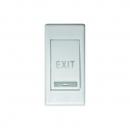 ATIS Exit-PE Кнопка выхода