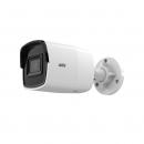 ATIS ANH-B12-4-Pro IP-камера