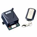 ATIS WBK-400-1-12 Радиоуправляемый контроллер