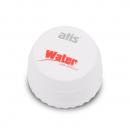 ATIS-700DW Беспроводной датчик затопления